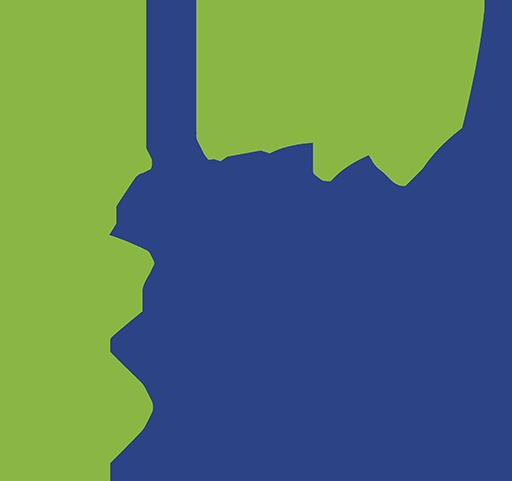 TMA PAK
